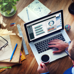 Hướng dẫn tự học thực hành kế toán tổng hợp