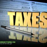 Tài liệu tự học kế toán thuế hiệu quả nhất
