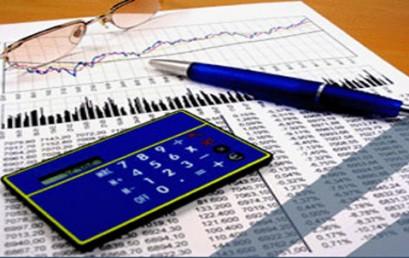 Mẫu báo cáo tài chính theo Thông tư 200