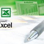 Học kế toán excel lên sổ sách, lập báo cáo tài chính