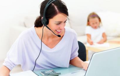 Học kế toán online ở đâu tốt nhất Hà Nội