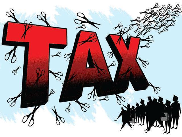 Hướng dẫn làm kế toán thuế thu nhập doanh nghiệp