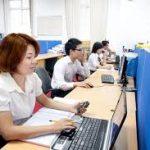 Khóa học kế toán doanh nghiệp và thực hành thực tế