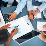 Học nghiệp vụ kế toán cho người chưa có kinh nghiệm