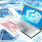 Kê khai thuế online và một số lưu ý khi kê khai thuế online