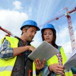 Kinh nghiệm làm kế toán xây dựng công trình