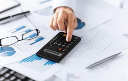 Dịch vụ báo cáo thuế hàng tháng uy tín tại Hà Nội