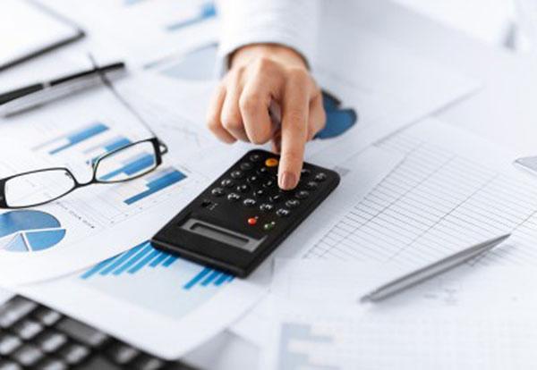 Dịch vụ báo cáo thuế hàng tháng uy tín tại TPHCM