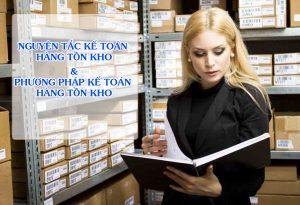 nguyen-tac-va-phuong-phap-ke-toan-hang-ton-kho