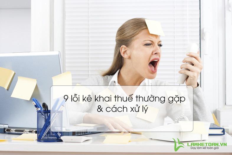 nhung-sai-sot-thuong-gap-va-cach-xu-ly-khi-ke-khai-thue (2)