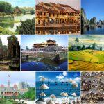 Kế toán giá thành cho công ty du lịch nội địa (Phần 3)