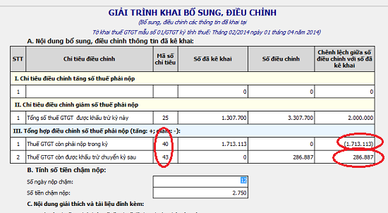 tay-huong-dan-cach-ke-khai-dieu-chinh-bo-sung-thue-gtgt (2)