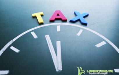 Sổ tay hướng dẫn cách kê khai điều chỉnh bổ sung thuế GTGT