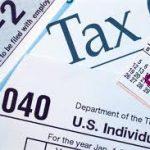 Quy định Thuế môn bài mới nhất theo Nghị định 139/2016/NĐ – CP