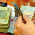 Chi phí tiền lương hợp lý cần những giấy tờ gì