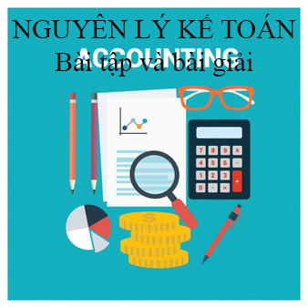 coloured accounting background design 1151 88