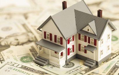 Bài tập kế toán tài chính 1: Bài số 2 – có lời giải