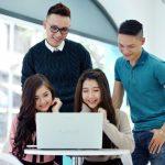 Có nên học kế toán thực hành thực tế Online không?