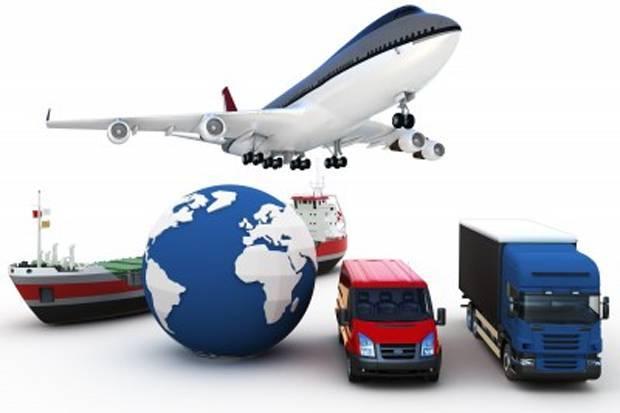 Bài tập kế toán tài chính doanh nghiệp - xuất khẩu hàng hóa