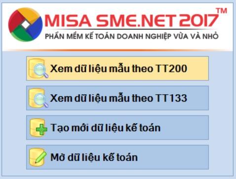 misa-sme-net-2017