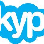Hướng dẫn cài đặt skype, đăng ký tài khoản Skype