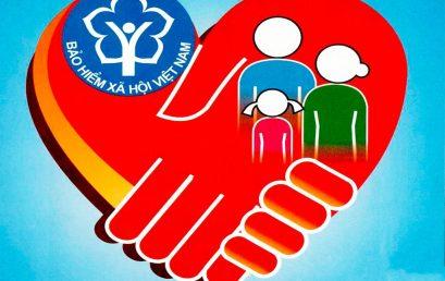 Tra cứu số sổ Bảo Hiểm Xã Hội Online Toàn Quốc