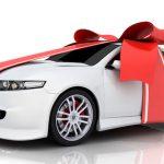 Cách tính thuế TNCN từ thu nhập thừa kế, quà tặng