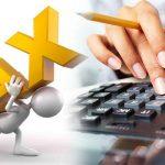 Chứng từ khấu trừ thuế TNCN – Mẫu và Cách ghi