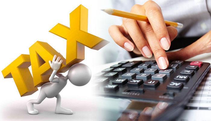 Chứng từ khấu trừ thuế TNCN - Mẫu và Cách ghi