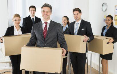 Nếu muốn sử dụng hóa đơn khi chuyển địa điểm kinh doanh