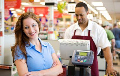 Hạch toán Mua hàng Tài khoản 611 theo Thông tư 133