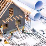 Hạch toán chi phí sản xuất kinh doanh dở dang tài khoản 154 thông tư 133