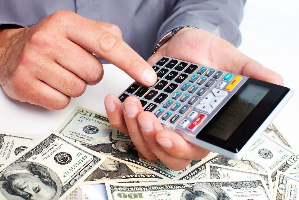 Doanh nghiệp nên chú ý tới tài khoản 138 của thông tư 133