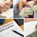 Cách hạch toán vay và nợ thuê tài chính tài khoản 341 theo TT 133