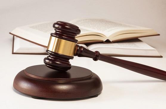 Xử lý đối với người nộp thuế không hoạt động tại địa chỉ đã đăng ký