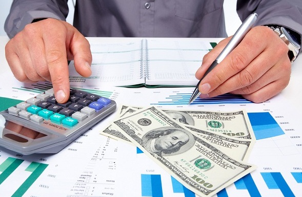 Nguyên tắc kế toán Nợ phải thu, các khoản phải thu theo TT 133
