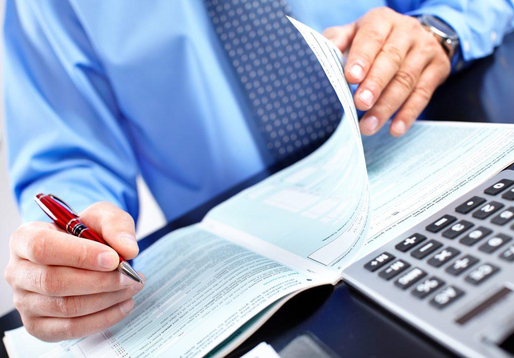 Thời hạn - lịch nộp các loại báo cáo thuế mới nhất năm 2017
