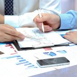 Hệ thống mẫu Chứng từ kế toán theo Thông tư 133 mới nhất