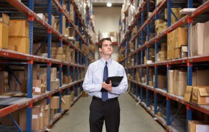 Kinh nghiệm quản lý hàng tồn kho tại các doanh nghiệp