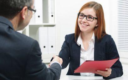 Tuyển nhân viên kế toán làm việc toàn thời gian cố định