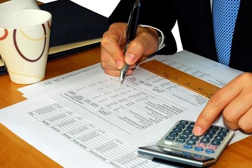 Không cần nộp tờ khai thuế khi không phát sinh thuế TNCN