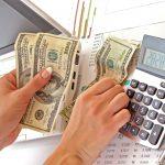 Cách hạch toán chi phí phải trả Tài khoản 335 theo TT 133