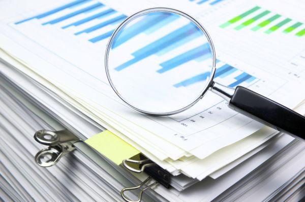 Cách ghi nhớ hệ thống tài khoản kế toán nhanh nhất và hiệu quả nhất