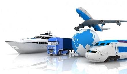Cách tính thuế nhập khẩu và hoạch toán kế toán