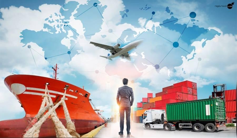 Cách tính thuế nhập khẩu dành cho kế toán