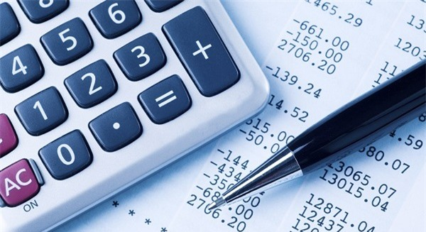 Nguyên tắc kế toán vốn chủ sở hữu theo Thông tư 133