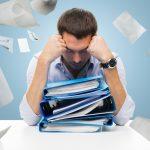 Báo cáo tài chính nộp cho những cơ quan nào – Thời hạn nộp BCTC