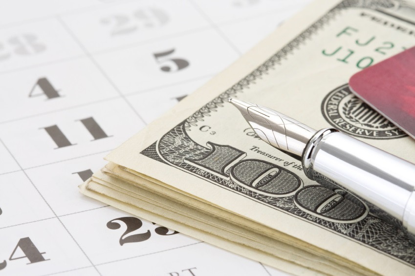 Cách hạch toán chi phí hoa hồng môi giới khi xác định chi phí hợp lý