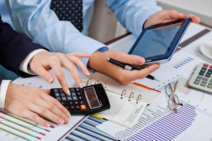 Bài tập nguyên lý kế toán doanh nghiệp có lời giải - Bài 3