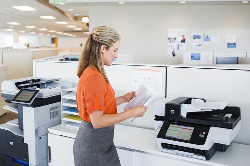 Các loại sổ cần in cuối năm và lưu ý về hóa đơn sổ sách